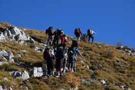 savon_bivera_parapendio_autunno_monti_panoramica_0019