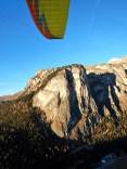 2016-12-30 Mont di Stevia - In volo