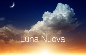 0613_newmoon_italy_web