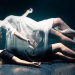 Sintomi ascensione : esperienze fuori dal corpo
