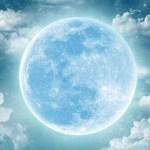 18 maggio…luna nuova in Toro e secondo ingresso dell'energia della terra.. come vivere al meglio questo momento