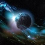 12/13 maggio  …l'Onda interplanetaria e la tempesta geomagnetica