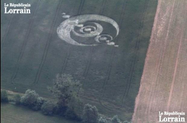 crop-circle-francia634 (1)