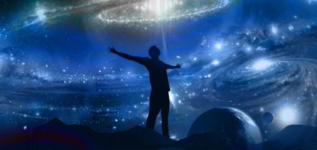 lezioni-di-vita-unique-verse-mente-corpo-coscienza-2014-720x340