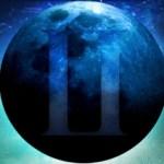16 giugno luna nuova in gemelli…bentornata leggerezza…