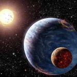 21 giugno 2015… oggi un alone intorno alla circonferenza solare !!!!!