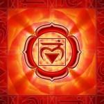 Guarire il primo chakra…(come aiutare  la purificazione della Radice)