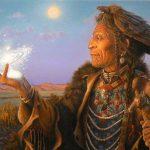 Risveglia il creatore in te – I principi esoterici degli sciamani Huna