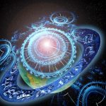 Stai compiendo la missione del tuo segno zodiacale?  (La missione dei 12 eroi)