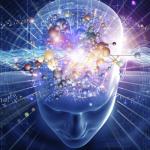 L'evoluzione e il crollo della mente bicamerale