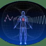 Video esercizio di coerenza cardiaca per l'equilibrio psicofisico e nutrimento quantico