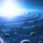 Fine agosto 2015 …picco dei raggi cosmici…la predizione di Atkins sempre piu veritiera
