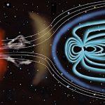 5 luglio…tempesta solare G2