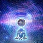 L'energia dei maestri spirituali…a ciascuno di noi la sua..