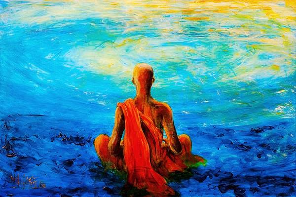 meditazione-spiritualità