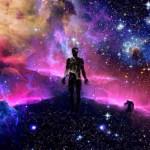 Quali sono i tre punti fondamentali per un radicale salto di coscienza ?