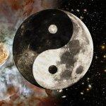 L'AUMENTO ESPONENZIALE DELLA LUCE…Cogliere senza giudizio quello che è utile alla nostra evoluzione