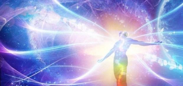 energia-del-cuore-matrix-2-point-720x340
