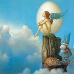 La guarigione psicomagica – di Alejandro Jodorowsky