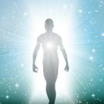 Settembre 2015 …Le false luci e la nostra evoluzione collettiva..