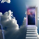E' possibile rievocare i ricordi che l'anima registra dopo la morte fisica fino all'incarnazione successiva.