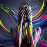 Come le emozioni Influiscono sul corpo umano…