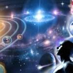 LE 10 REGOLE…RULES  to be HUMAN..(REGOLE per essere UMANI)