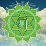 """IL colore verde del CUORE…un """"nuovo sentire"""""""