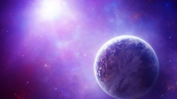 spazio_viola
