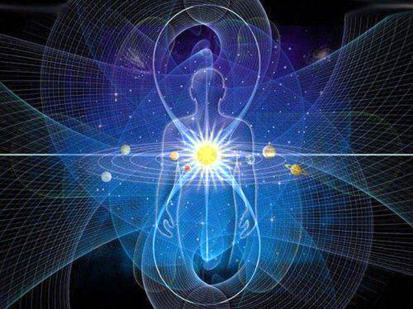 Essere humain-en-pleine-conscience 603 con
