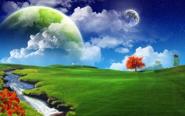 Imagination-has-NO-limits-imagination-29256202-1920-12001