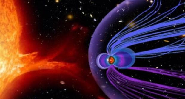 Tempesta-solare-in-arrivo-sulla-Terra2