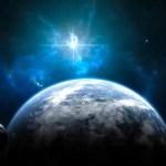 11:11 (2015) LA LUNA NUOVA DELL'ILLUMINAZIONE