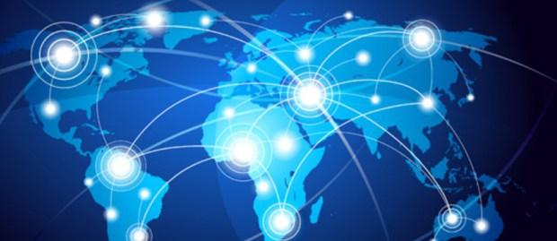 bigstock-World-map-25057538-e1430320956249