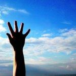IMPORTANTE : RESTA CONNESSO …. (Ananda)