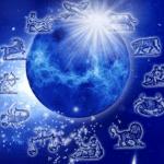 """IL PORTALE 12- 12- 2015 e la VENUTA del """"TREDICESIMO SEGNO""""…Allerta Planetaria dicembre 2015"""