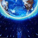 EVOLUZIONE…AGGIORNAMENTO DEL DNA NELLO STATO DELTA…
