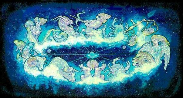 animals_zodiac_precession_blue