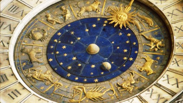 astrology-clock-StMarks-clock-venice