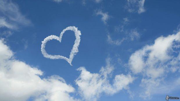 cuore-nel-cielo-165296