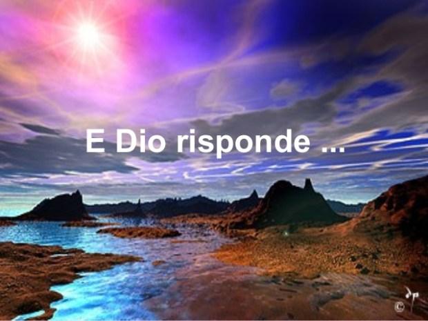 dialogo-con-dio-2-638