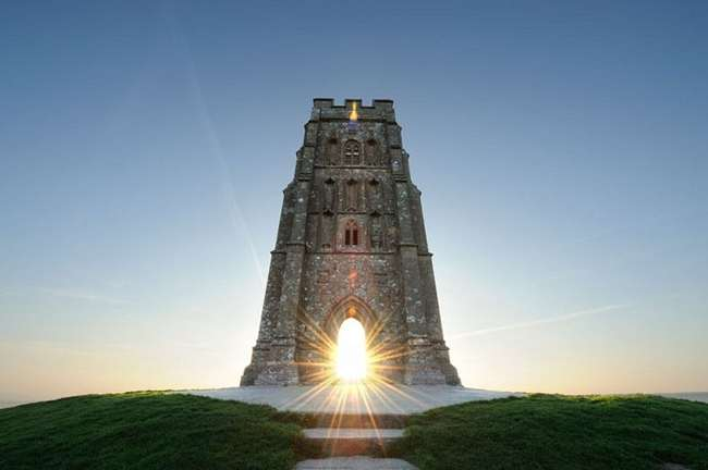 glastonbury-tor-england-6