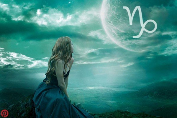 new-moon-in-capricorn-december-22nd-new-beginning