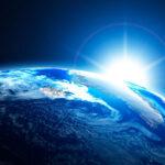 PREVISIONE ASTROLOGICA INTUITIVA – DICEMBRE 2020 di Intuitive Astrology