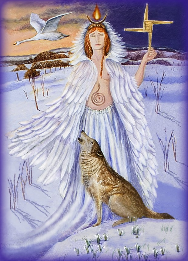 brigid_at_imbolc1