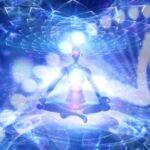 LA MEDITAZIONE INFLUENZA IL DNA E RALLENTA L'INVECCHIAMENTO