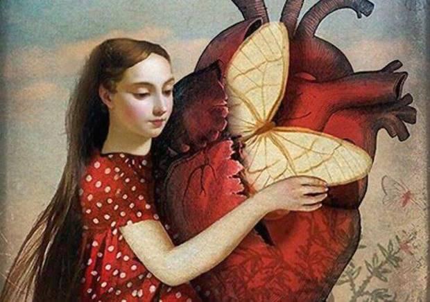 ragazza-con-cuore