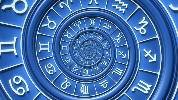astrologie-horoscope-signes-du-zodiaque_4659622