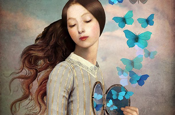 set-your-heart-free-by-christian-schloe-1
