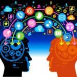 15 ERRORI DI COMUNICAZIONE CHE NON DOVRESTI MAI FARE